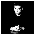 nick cave and the bad seeds - the firstborn is dead