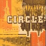 circle - fraten