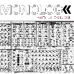 monolog - hasta la evolucion