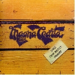 magna carta - songs from wasties orchard (180 gr.)
