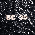 v/a - the 35 year anniversary of bc studio
