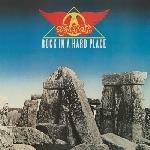 aerosmith - rock in a hard place (rsd 2014)