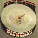 atomic rooster - nice'n'greasy
