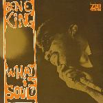 ben e. king - what is soul?