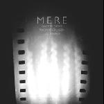 mere (gareth davies - thomas cruijsen - leo fabriek) - mere