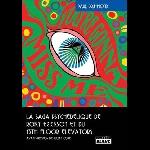 paul drummond - la saga psychédélique de roky erickson et du 13th floor elevators