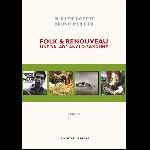 philippe robert - bruno meillier - folk & renouveau, une balade anglo-saxonne