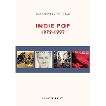 Jean-Marie Pottier - Indie Pop 1979-1997