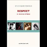 Steven Jezo-Vannier - Respect, le rock au féminin