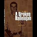 liel leibovitz - a broken hallelujah (rock and roll rédemption et vie de leonard cohen)