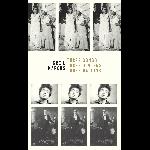 greil marcus - three songs three singers three nations