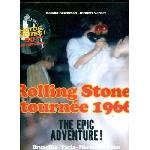 roland reichman - dimitri verdet - rolling stones tournée 1966
