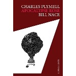 charles plymell - bill nace - apocalypse rose