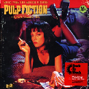 V/a - Pulp Fiction (Music From The Motion Picture)