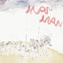 man man - six demon bag (rsd 2016)