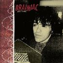 Brainiac - Attic Tapes - (RSD 2021)