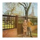 fairport convention - unhalfbricking + 2