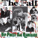 the fall - hip priest and kamerads