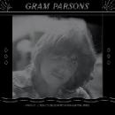 gram parsons - 180 gram: alternate takes from gp and grievous angel (rsd 2014)