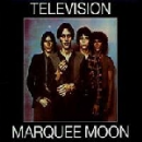 television - marquee moon (180 gr.)