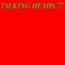 talking heads - talking heads:77 (180 gr.)