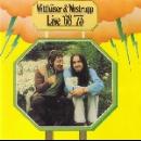 witthüser & westrupp - live 68-73
