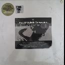 The Flaming Lips - The Soft Bulletin Companion (silver vinyl) - (RSD 2021)