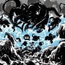 v/a - sub pop 1000! (rsd 2013 release)