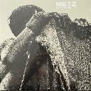 metz - atlas vending