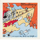 Mudhoney - Every Good Boy Deserves Fudge (30th anniversary deluxe ed, remastered, colored vinyls)