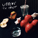 TV Priest - Uppers (loser edition)