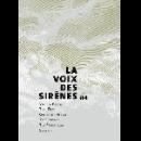 la voix des sirènes - #4 (inclus cd)