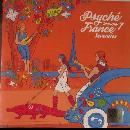 V/a - Psyché France Vol.7 - (RSD 2021)