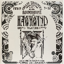 Hawkwind - Greasy Truckers Party (RSD 2021)