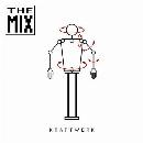 Kraftwerk - The Mix (2020 Colour Repress)