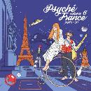 v/a - psyché france vol.6 (1960-70) (rsd 2020)