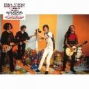 primal scream - maximum rock'n'roll - the singles volume 2