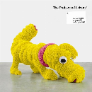 V/A - The Problem Of Leisure - A Celebration of Andy Gill & Gang of Four (yellow vinyl)