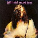 Primal Scream - Loaded E.P. (RSD 2020)
