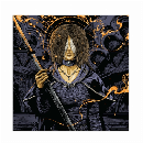 Shunsuke Kida - Demon's Souls Original Soundtrack (Gold Vinyl)