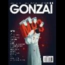gonzai - #9 janvier 2015