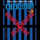 cheribibi - #009 hiver carcéral 2014-2015