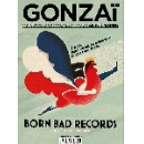 gonzaï - #13 - décembre 2015