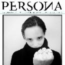 persona - #0 - décembre 2016