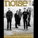 new noise - #39 été 2017