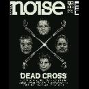 new noise - #40 sept-oct 2017
