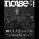 new noise - #41 nov-déc 2017
