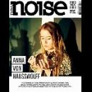 new noise - #42 jan-fév 2017