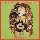 El Michels Affair Meets Liam Bailey –  - Ekundayo Inversions (red translucent vinyl)