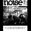 new noise - #43 mar-avr 2018